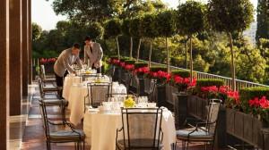 Four-Seasons-Ritz-Lisbon-Restaurant_Varanda