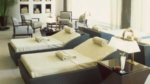 Ritz_Four-Seasons-Lisbon-Hotel_SPA