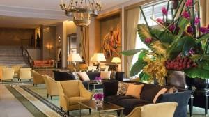 four-seasons-lisbon-hotel