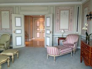 four-seasons-lisbon-hotel_suite_luxury