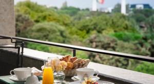 ritz-four-seasons-lisbon-hotel-breakfast