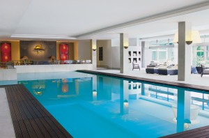 ritz-four-seasons-lisbon-hotel-pool