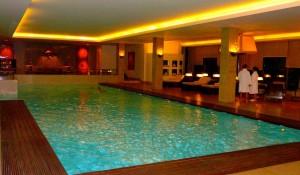ritz-four-seasons-lisbon-hotel-spa-pool