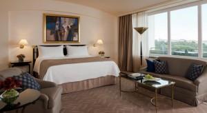 ritz-four-seasons-lisbon-hotel-suite