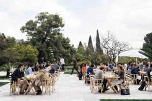 ritz-four-seasons-lisbon-lunch_terrace