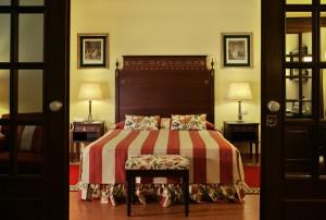 Avenida_Palace_Hotel_Lisbon_BedRooms