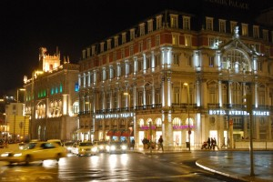 Avenida_Palace_Hotel_Lisbon_Location