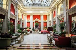 Avenida_Palace_Hotel_Lisbon_Lounge
