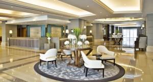 Corinthia_Hotel_Lisbon_Portugal_Lobby