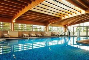 Corinthia_Hotel_Lisbon_Portugal_Pool_Spa