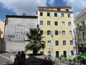 Jewish_Museum_Lisbon