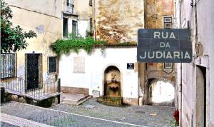 Lisbon_Jewish_Quarter-Lisbon_Tours