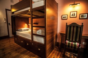 Home_Lisbon_Hostel
