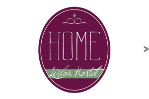 Home_Lisbon_Hostel_Location