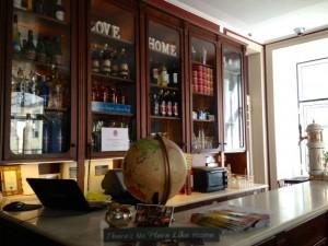 Home_Lisbon_Hostel_Lounge
