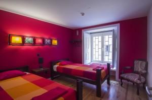 Stay_Inn_Lisbon_Hostel_Bedroom