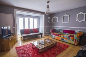 Stay_Inn_Lisbon_Hostel_Portugal_Lounge