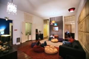 Travellers-House-Lisbon_Hostel
