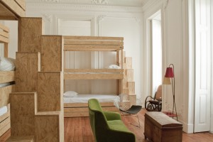 independente-hostel-lisbon