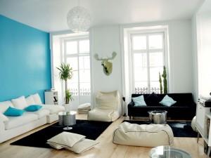 lisbon-lounge-hostel-lisbon