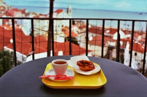 Viewpoint_Miradouro_Portas_Sol_coffee