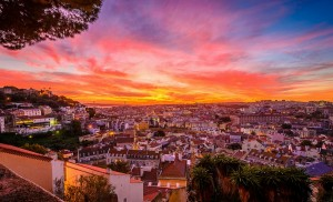 Lisbon_Graca_Viewpoint_Miradouro