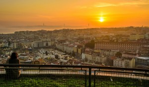 Lisbon_Miradouro_Viewpoint_Graca