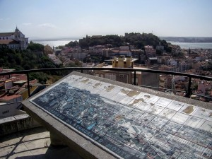 Lisbon_Miradouro_Viewpoint_Senhora_do_Monte