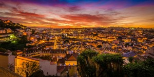 Lisbon_Viewpoint_Senhora_do_Monte