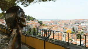 Miradouro_Lisbon_Viewpoint_Graca