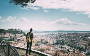 Miradouro_Viewpoint_Senhora_do_Monte_Lisbon