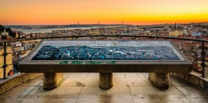 Senhora_Monte_Viewpoint_Lisbon_Best