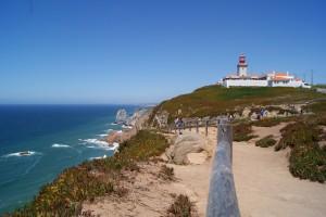 Cabo_Roca_Sintra_Portugal