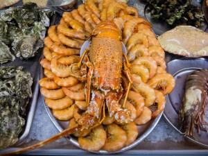 cervejaria_trindade_lisbon_seafood
