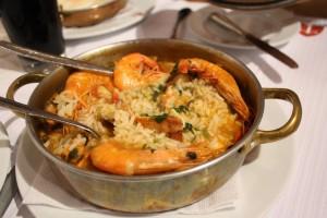 cervejaria_trindade_restaurant_lisbon_seafood