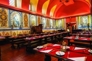 trindade_restaurant_cervejaria_lisboa