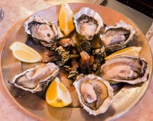 trindade_restaurant_cervejaria_seafood_oyster