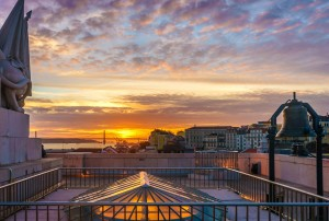 Lisbon_Viewpoint_Sunset_Views_Belvedere_Miradouro
