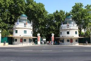 Lisbon_Zoo_Location_Entrance